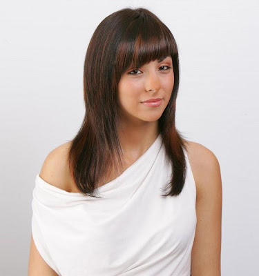 Prom Hair Ideas on Prom Hairstyle Tips 2012   Prom Hairstyles   Zimbio
