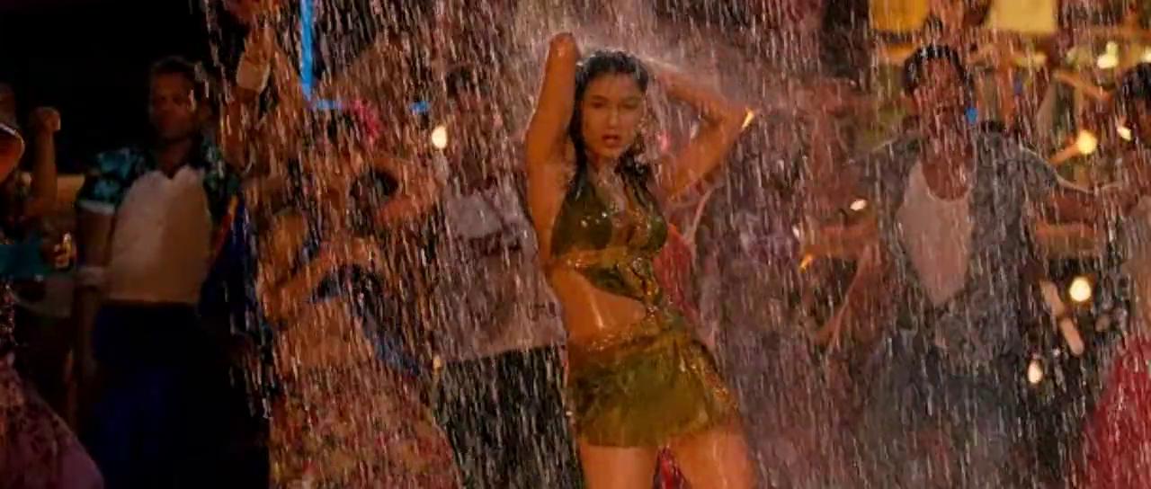 Pyaar Ka Punchnama (2011 – Free Download) Hindi 400