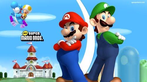 Juegos Online Gratis para Niños de 3 a 4 años