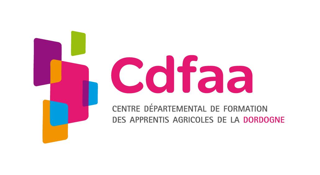 CFAA 24