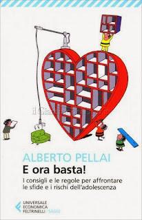 E Ora Basta! di Alberto Pellai
