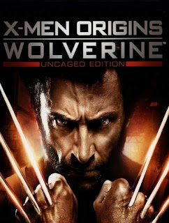 http://www.freesoftwarecrack.com/2015/07/x-men-origins-wolverine-pc-game-full.html