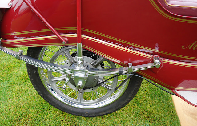 1922-Megola-motorcycle-Rotary-engine-front-wheel-drive-hydro-carbons.blogspot.com-