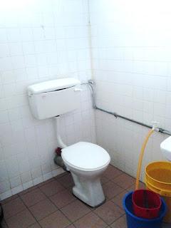 apartemen murah dekat rs adventist penang