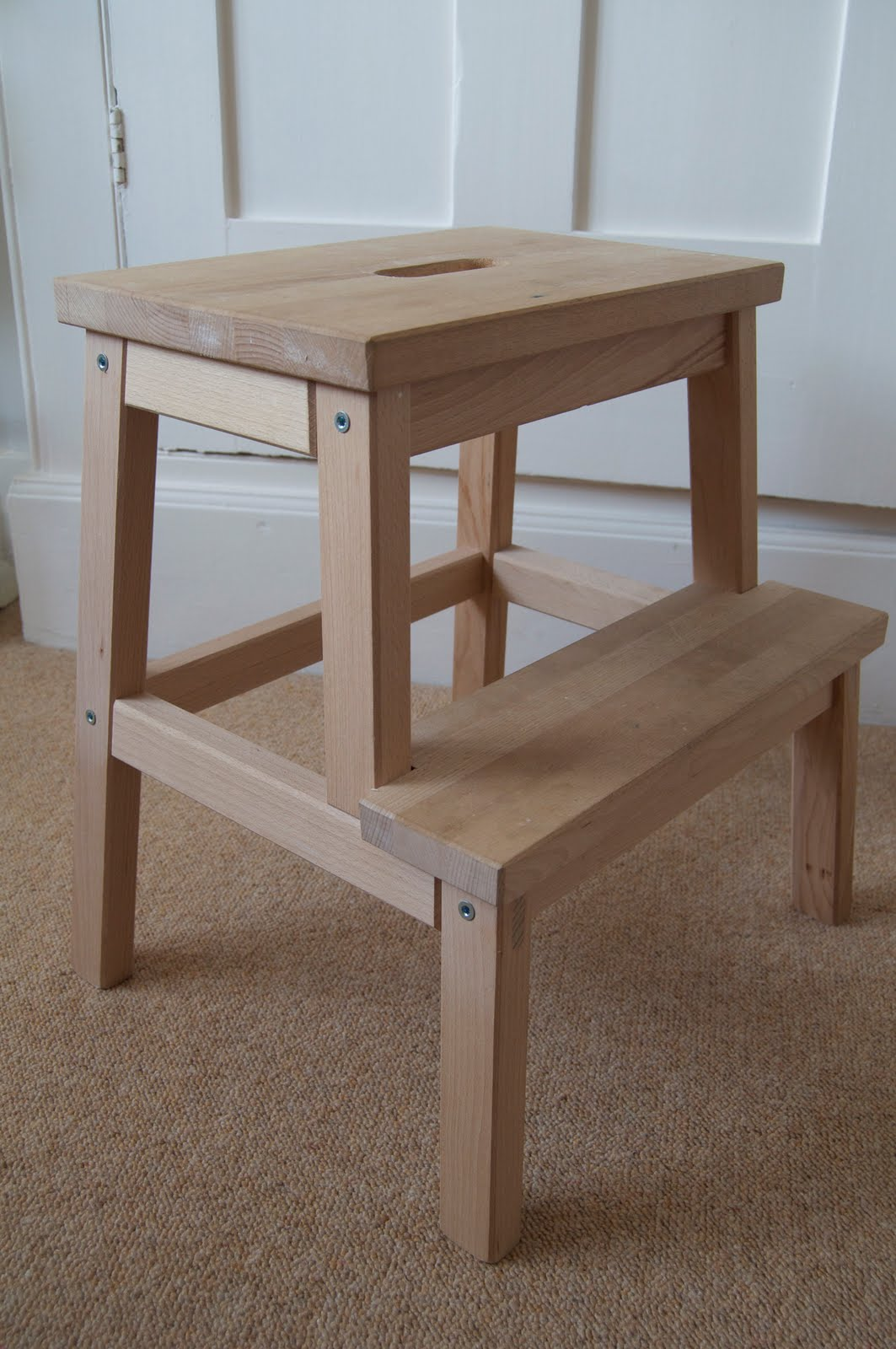 Stool For Bedroom Bedroom Step Stool Bedroom Gray Open Cloth Storage Also Cushion