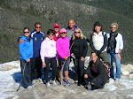 October 8, 2011 --The Summit