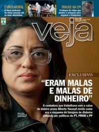 Download – Revista Veja – Ed. 2386 – 13.08.2014