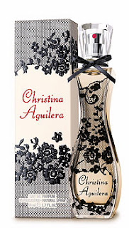 Christina-Aguilera-Perfume-by-Christina-Aguilera