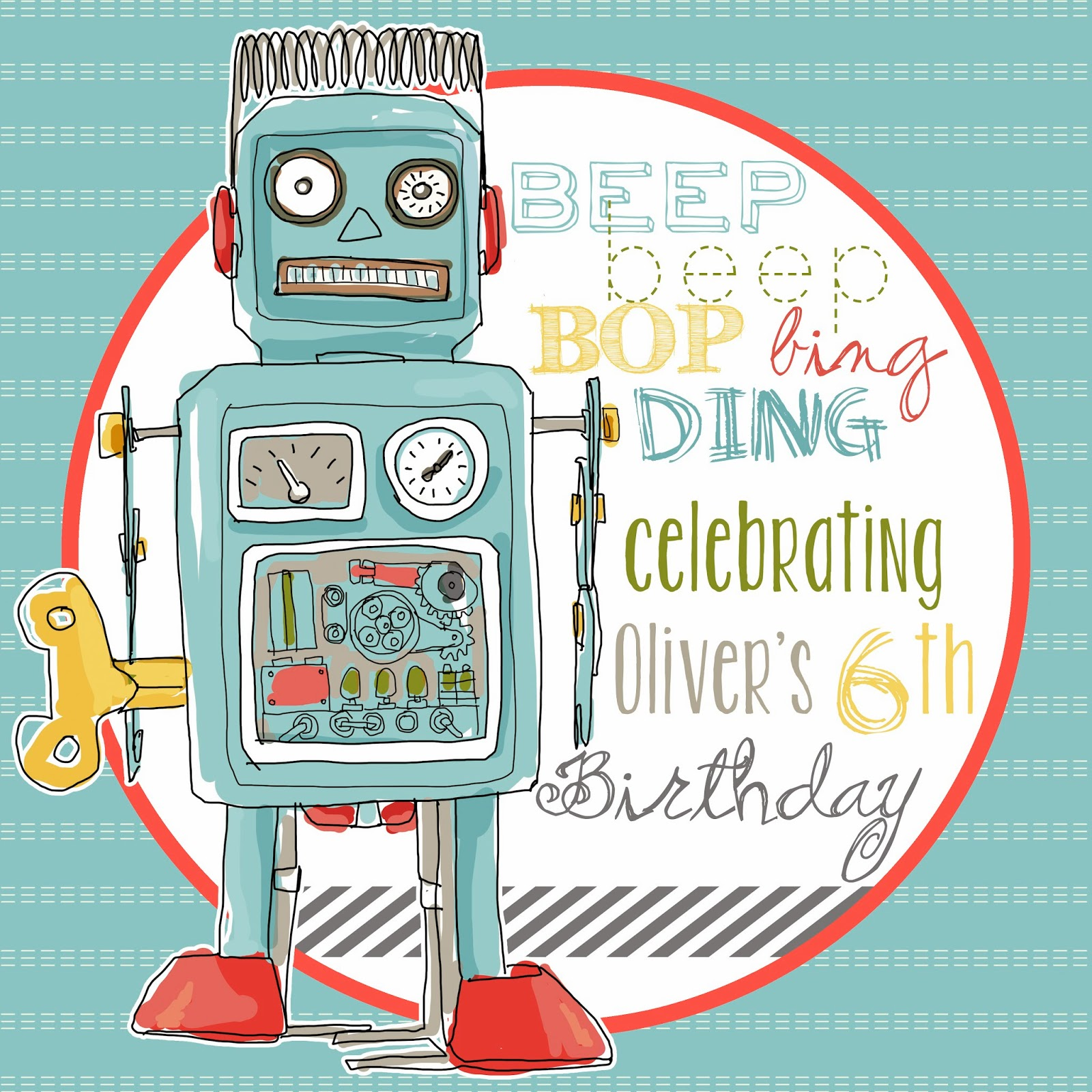 http://www.partyboxdesign.com/item_1405/Robot-Stickers.htm