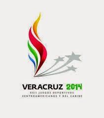 14 al 30 de Noviembre 2014