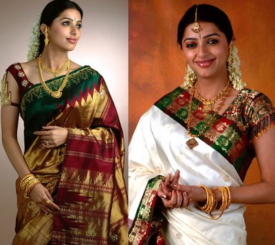 Fashion Dresses 2011 Weding Sarees on Sarees   Complete Bridal Collections   Party Wear Sarees   Sarees 2011
