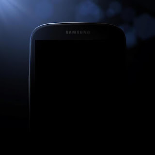 samsung galaxy s4,galaxy s iv,pictures,image,samsung galaxy,s4
