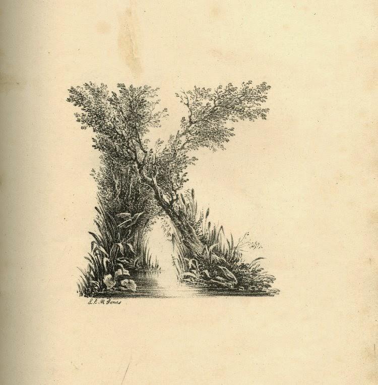 05-K-Charles-Joseph-Hullmandel-L-E-M-Jones-Vintage-Typography-www-designstack-co