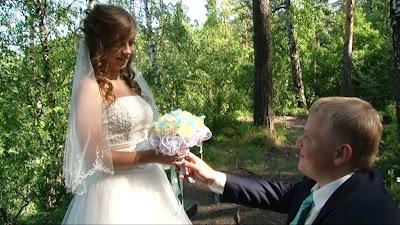 www.свадебная.видеосъемка-видеомонтаж.рф