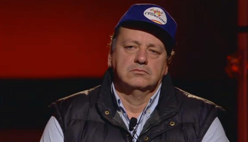 """Forconi, prime divisioni. Ferro: """"Non andremo a Roma"""""""