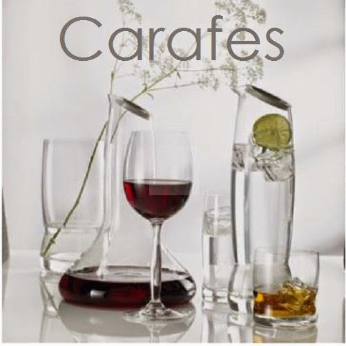 http://kubuniscandinavia.blogspot.dk/search/label/Carafes