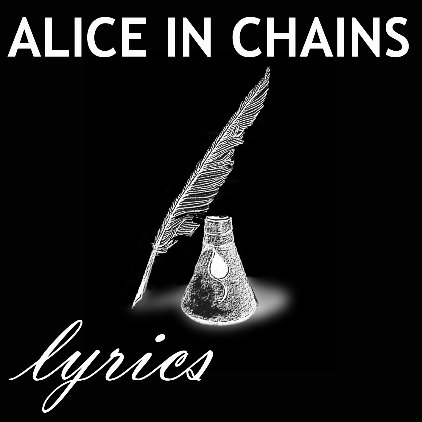 Alice in Chains Lyrics, Songs, and Albums | Genius