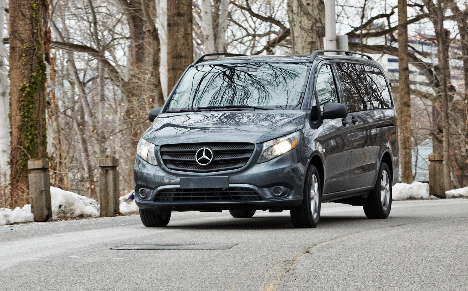 auto used class mercedes benz cars sale v new for trader minivan