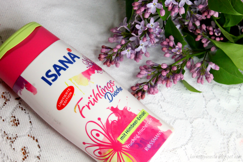 Isana-wiosenny-zel-pod-prysznic-z-ekstraktem-z-owocow-malin