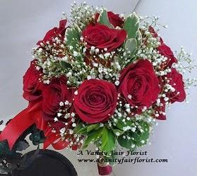 A Vanity Fair Florist - A Local Florist in Sacramento, CA - 916-488-4573