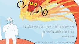 Microcuentos por la ciudad de Monterrey, un proyecto de Funkalab