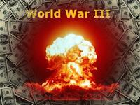 We're Drifting Towards World War 3?