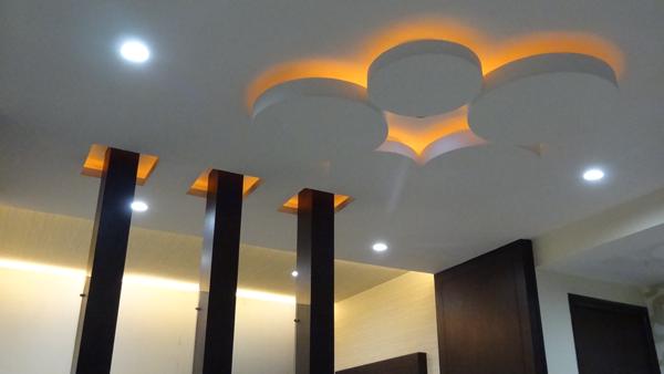 Koncept Living Interior Concepts Home Interior Designers