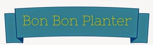 Bon Bon Planter