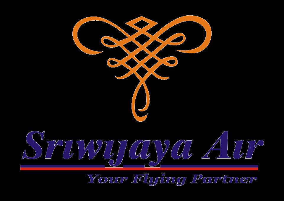 Download Logo Sriwijaya Air Vector