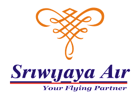 Sriwijaya Air Logo Vector download free