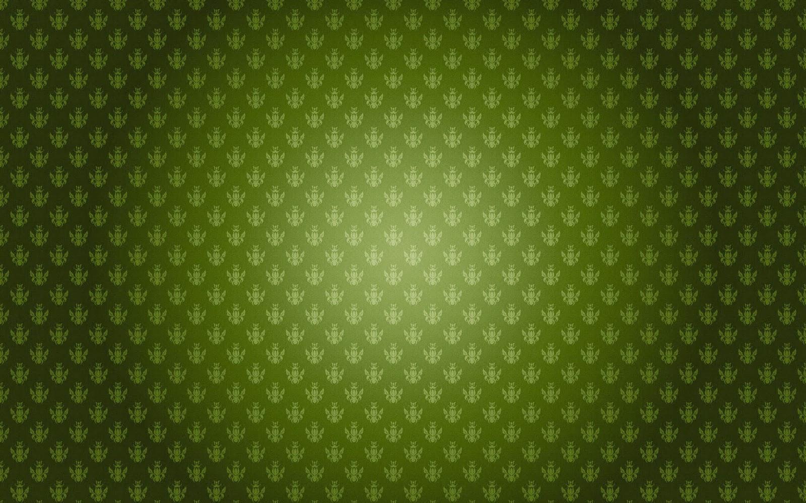 Green-color-templates-HD-ppt-BG-designs-lights.jpg