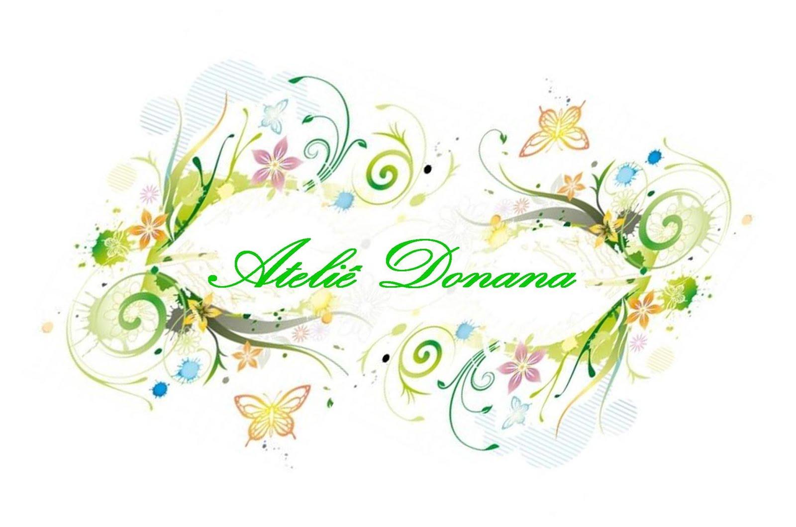 Ateliê Donana
