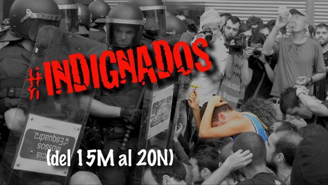 http://descubrepelis.blogspot.com/2012/02/indignados.html
