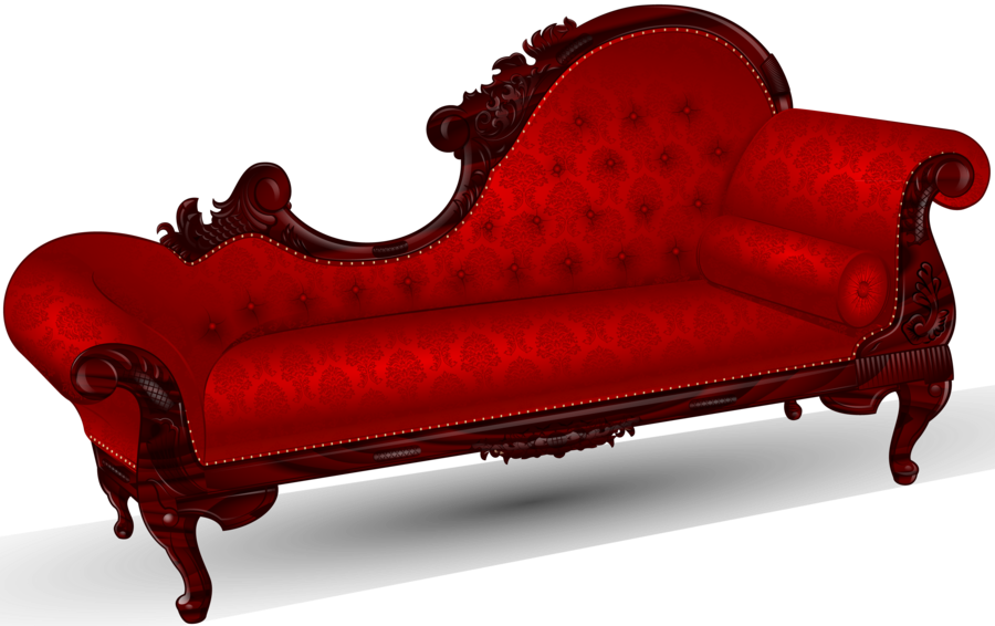 Sofas couches in nairobi for Small fainting couch