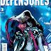 Mundos em Guerra DC - Versão completa e ordem de leitura