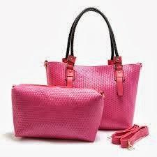 صور شنطة يد للنساء والبنات Womens+hand+bag+1