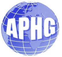Association des Professeurs d'Histoire et de Géographie de l'Enseignement Public