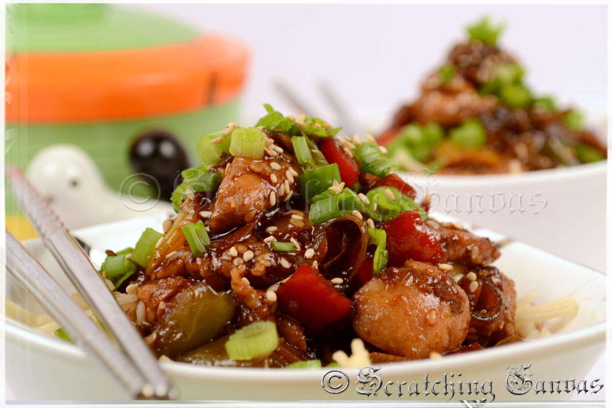 Nasi Lemak Lover: Chinese New Year Delights 2013_ round up (9)
