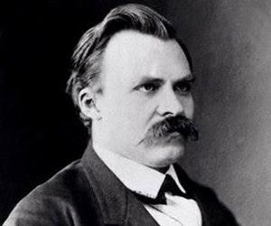 Humano, Demasiado Humano Nietzsche