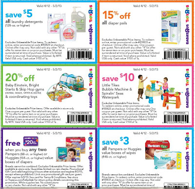graphic regarding Babies R Us Coupons Printable referred to as Infants r us printable discount coupons june 2018 - Natural beauty specials within just