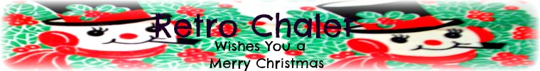 Free Snowman banner etsy