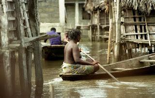 Espaço Furnas Cultural apresenta ÁFRICAS – FRAGMENTOS E PROXIMIDADES Exposição de Luiz Paulo Lima