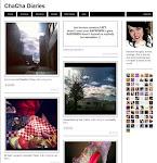 ChaCha on Tumblr