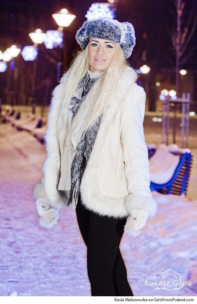 Katarzyna Maliszewska Zdjęcie 8