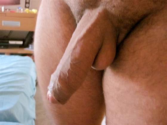 daddys big hard one dads big cock close up