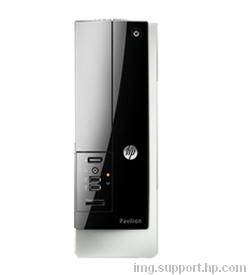 Spesifikasi-HP-Pavilion-Slimline-400-326X