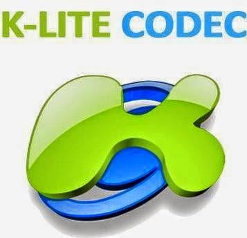 تحميل برنامج K-Lite Mega Codec Pack 10.8.5