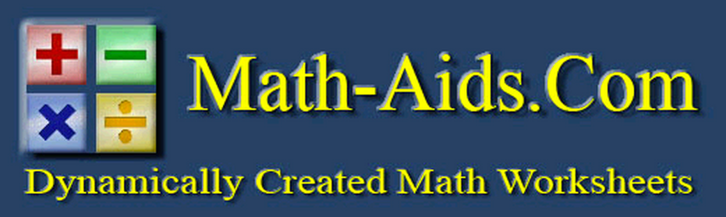 Over 800 Free Dynamic Math Worksheets for Teachers Educational – Dynamic Math Worksheets