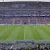 UEFA Champions League Final 2013 - Borussia Dortmund vs Bayern Munich