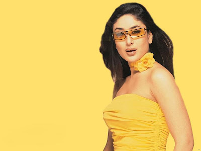 Kareena Kapoor Beautiful girl Wallpapers